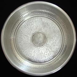 Чаша для омовения в хамам