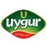 Uygur (1)