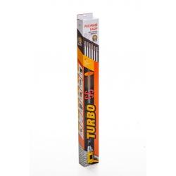 Набор для чистки дымохода Savent Turbo, 6м.