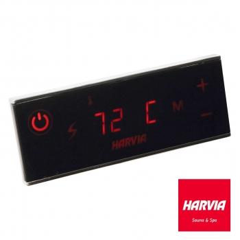 Пульты управления Harvia для электрокаменок