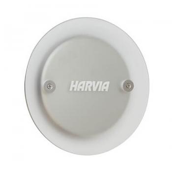 Бесшумная паровая форсунка Harvia ZG-520