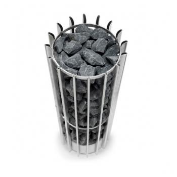 Электрическая печь для сауны Helo Rocher 105 Trend