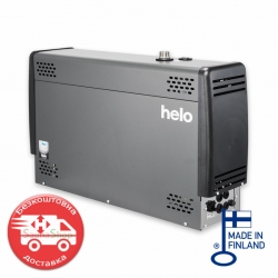 Парогенератор для хамама Helo Steam 6кВт.