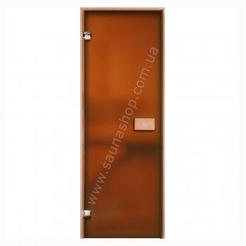 Двери для бани и сауны VALTE