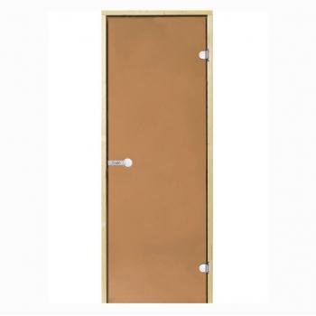 Двери для бани и сауны Harvia