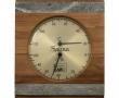 Термогигрометр для бани Sawo 281-THRAX