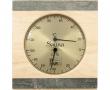 Термогигрометр для парной Sawo 281-THRA