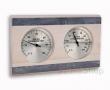 Термогигрометр для бани Sawo 282-THRA