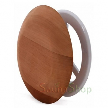 Вент-клапан для сауны, бани Sawo 631-X