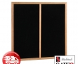 Инфракрасная панель Sawo IR-Panel-2