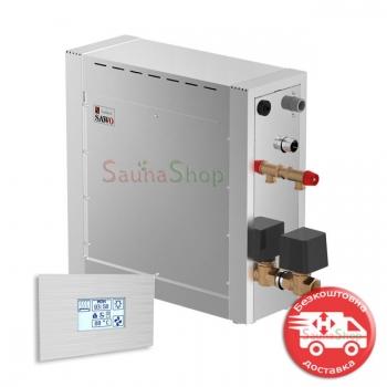 Sawo STN-45 DFP SST