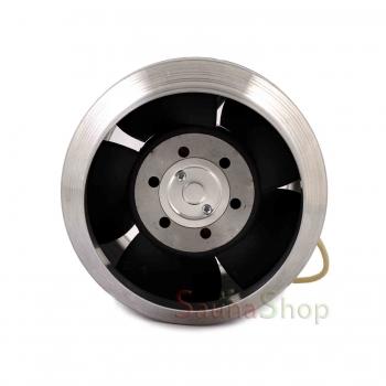 Термостойкий вентилятор VOK 120/150, Mmotors