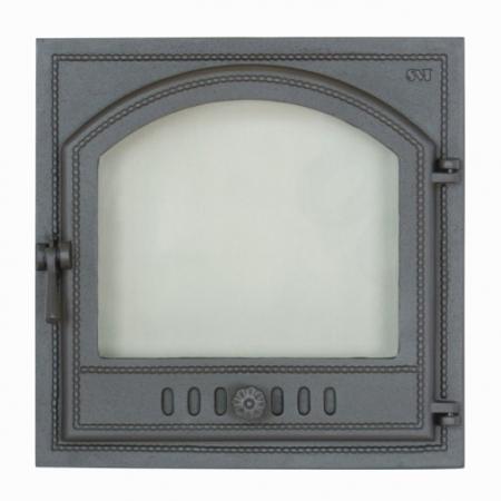Дверца 405 SVT