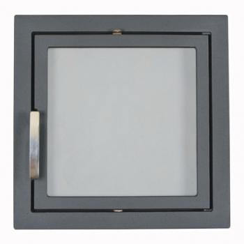 Дверца для камина или печи 501 SVT