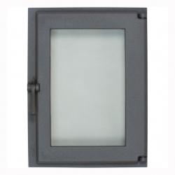 Дверца для камина 505 SVT