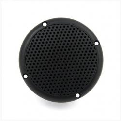 Термостойкая звуковая колонка для сауны Visaton FR 8 WP