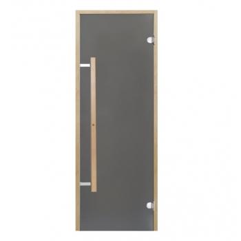 Двери для саун Harvia Бронза 700*1900