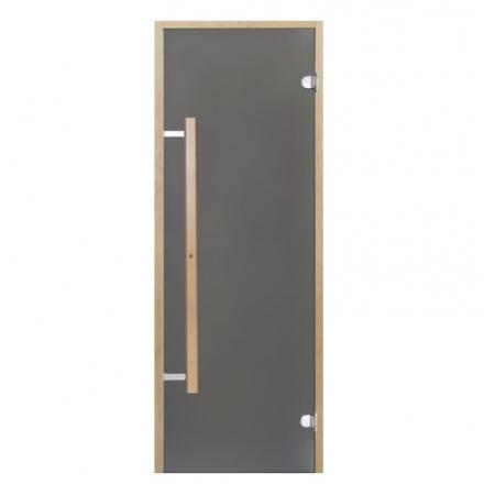 Двери Harvia Бронза 700*1900
