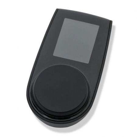 Пульт для электрокаменки Huum Gsm black