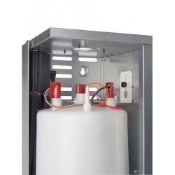 Парогенератор для паровой бани Nordmann ES4 834