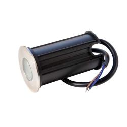 Светильник для хамама PS-01