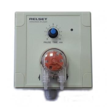 Насос-дозатор для аромамасел Relset AP-01