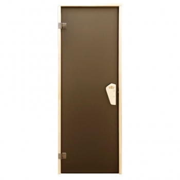 Двери для бани и сауны Tesli