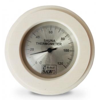 Термометр для бани, сауны Sawo 230-TA