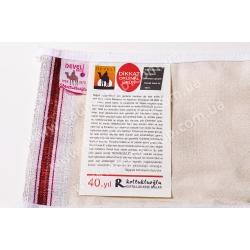 Мешок пенный для турецкой бани или хамама