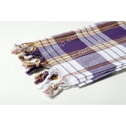 Полотенце для бани, сауны или хамам, 1шт