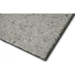 Базальтовый картон 850*1180*10мм, 1 лист