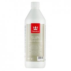 Средство для очистки сауны Tikkurila Supi Saunapesu
