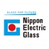 Nippon Electric Glass (2)