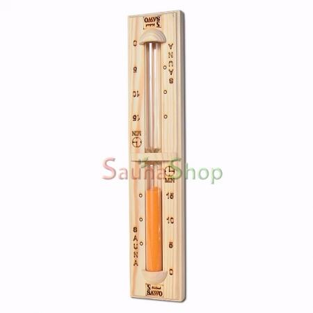 Песочные часы Sawo 551-P