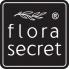 Flora Secret (13)