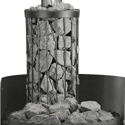 Сетка для камней Harvia WL 300