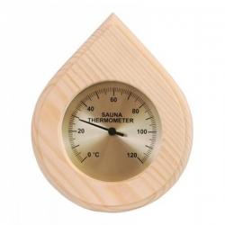 Термометр для парной Sawo 250-TP