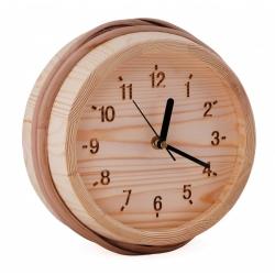 Часы для комнаты отдыха Sawo 530-P