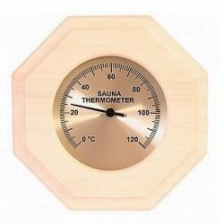 Термометр Sawo 240-TP