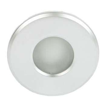 Потолочный светильник для бани, сауны, хамама Nobile WT-50R