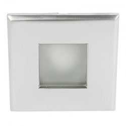 Точечный светильник для бани и сауны Nobile WT50-Q, IP65