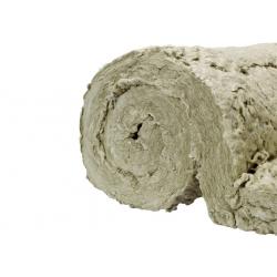 Базальтовая вата PAROC Pro Loose Wool +600°С, 1кг