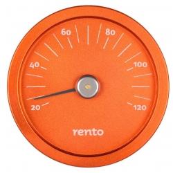 """Термометр для сауны Rento """"Крушина"""""""
