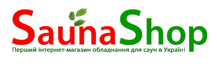 Интернет-магазин SaunaShop - все для сауны и бани