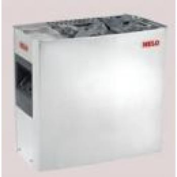 Электрокаменки Helo Lumi