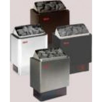 Электрокаменки Helo Sisu