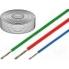 Термостойкий провод SIF (5)