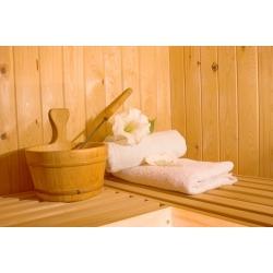 Как правильно париться в бане — полезные советы и рекомендации