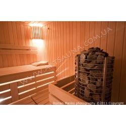 Печь для бани: металлическая или кирпичная