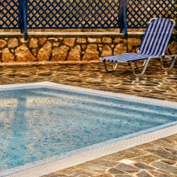 Лакониум - особенности греческой бани